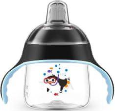 Philips Avent kubek Premium 200 ml