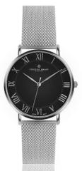 Frederic Graff unisex hodinky FAF-2520S