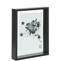 Butlers Rámeček na fotky - černá