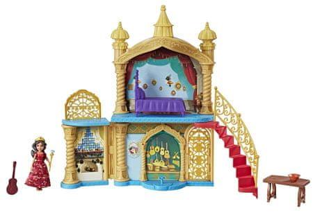 Disney Palota Avalor