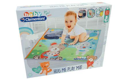 Clementoni igralna podloga Baby (17283)