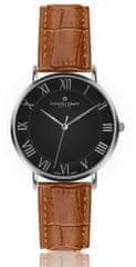 Frederic Graff pánske hodinky FAF-B002S