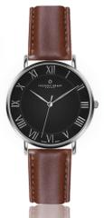Frederic Graff pánske hodinky FAF-B006S