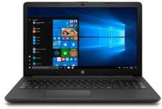 HP 255 G7 prijenosno računalo (7QK78ES#BED)