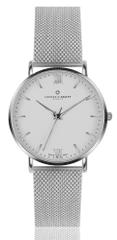 Frederic Graff unisex hodinky FAH-2520S