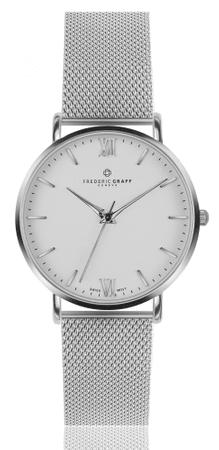 Frederic Graff zegarek unisex FAH-2520S