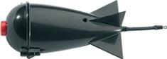 Jaxon Zakrmovací raketa otvírací