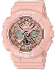 CASIO BABY-G BA 130-4AER (635)
