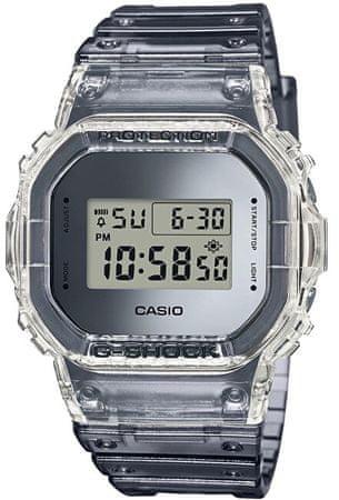 CASIO The G/G-SHOCK DW-5600SK-1ER (322)