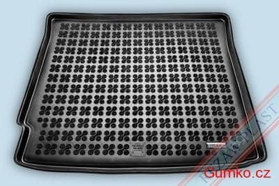 REZAW-PLAST Gumová vana do kufru Chevrolet ORLANDO 2011-