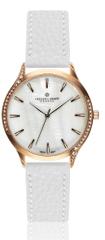 Frederic Graff dámské hodinky FBB-B013R