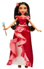 Disney księżniczka Elena z Avaloru