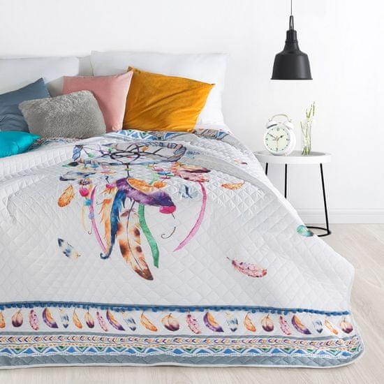 My Best Home Přehoz na postel BOHO TOP, 200x220 cm