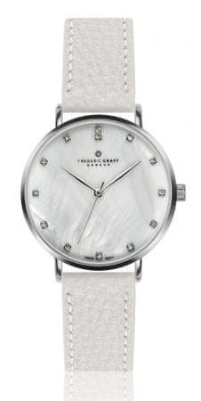 Frederic Graff dámske hodinky FBM-B013S