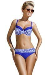 Ewlon Dámské dvojdílné plavky Magda I - Ewlon + dárek zdarma