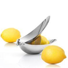 Blomus  Odšťavovač citrónov CALLISTA