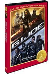 G.I. Joe - DVD