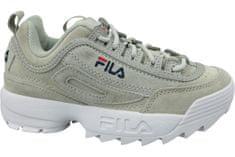 Luksusowy obuwie FILA | MALL.PL