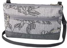 Dakine Jack y Crossbody Bag 10000347-W20 Azalea