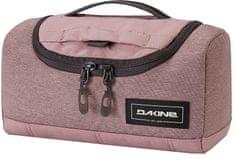 Dakine Podróż torebka kosmetyczna Revi val Kit M-W20 10001813 Wood rose