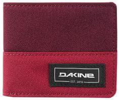 Dakine Portfel Payback Wall et-W20 10001834 Garnet Shadow