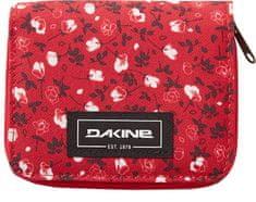 Dakine Peňaženka Soho 8290003-W20 Crimson Rose