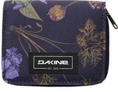 Dakine Portfel Soho 8290003-W20 Botanic with Pet