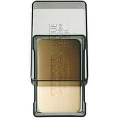 Clinique sapun za čišćenje lica, za muškarce, 150 g