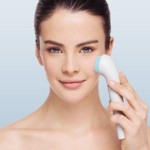 Tjedno korištenje - revitalizacija kože
