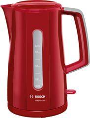 Bosch TWK3A014 - rozbaleno