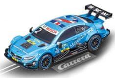 CARRERA Kisautó GO/GO+ 64133 Mercedes-AMG C 63 DTM G.Paffett