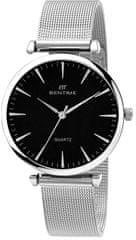 Bentime Dámské analogové hodinky 005-9MB-PT13100G
