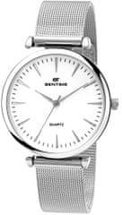 Bentime Dámské analogové hodinky 005-9MB-PT13100H