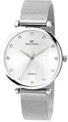 Bentime Dámské analogové hodinky 005-9MB-PT13100J