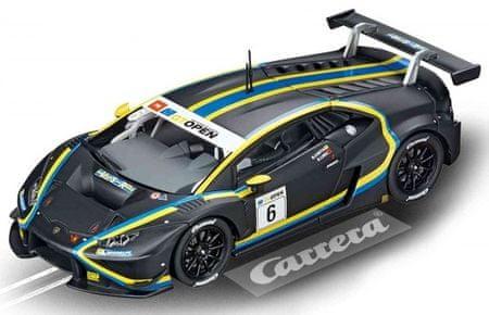 CARRERA Kisautó EVO - 27595 Lamborghini Huracán GT3