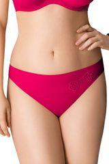 Corin Dámské kalhotky Virginia 02871 raspberry