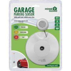 Home Guard HGWGP-580, senzor za parkiranje