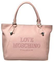 Love Moschino kabelka JC4285PP08KN0