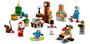 2 - LEGO City 60235 adventni koledar