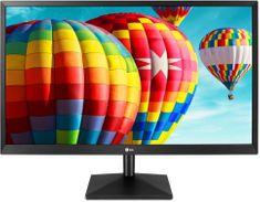 LG monitor 27MK430H