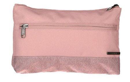 Dakine Crossbody Bag Jack y 10000347-W20 Wood rose