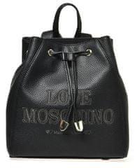 Love Moschino ženski nahrbtnik JC4289PP08KN0