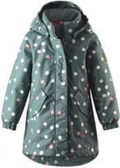 Reima dekliška zimska bunda Taho