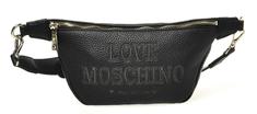 Love Moschino dámska ľadvinka JC4292PP08KN0