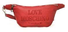 Love Moschino dámská ledvinka JC4292PP08KN0