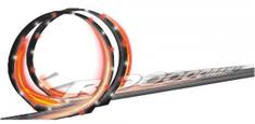CARRERA GO/GO+/D143 - 61661 Looping készlet se hangokkal és fényekkel