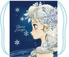 Disney Frozen torba za papuče Frozen