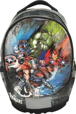 Avengers ruksak Avengers