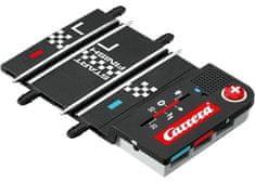 CARRERA GO+ 61662 Összekötő elem