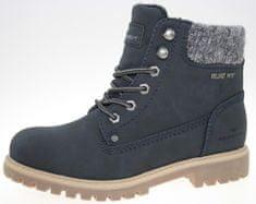 Tom Tailor dámská kotníčková obuv 7990105